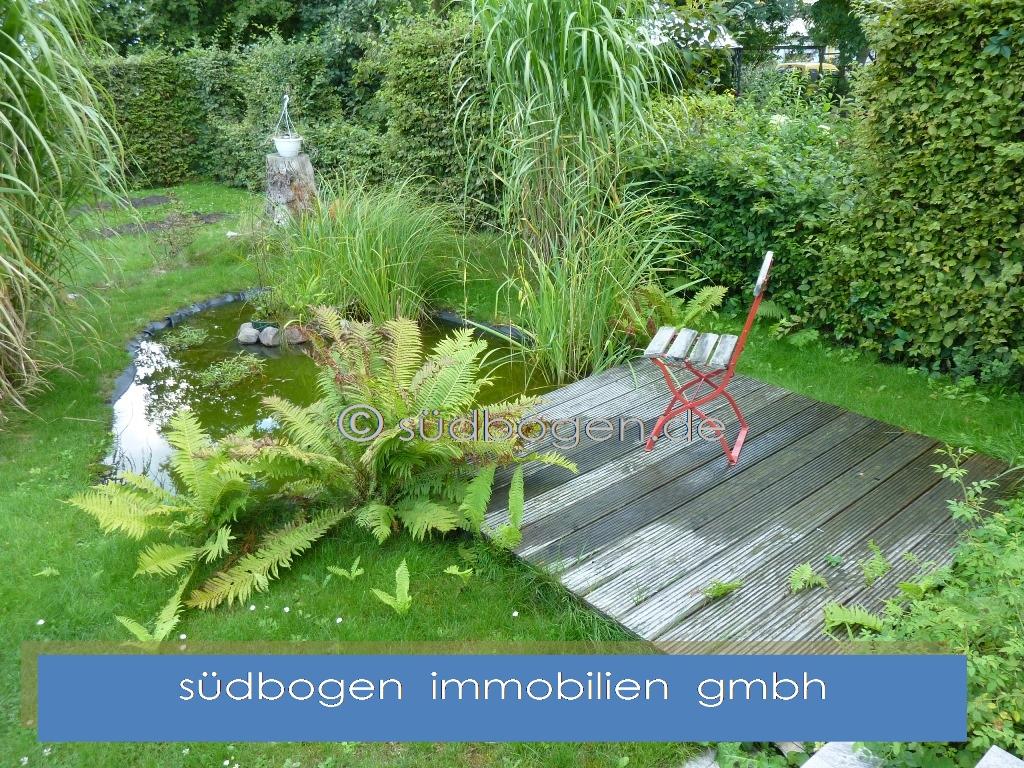 Zehlendorf nette doppelhausha lfte s dbogen immobilien gmbh - Groayes wohnzimmer ...